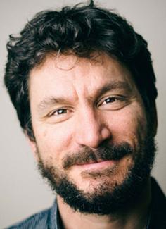 Professor Joseph Ciarrochi